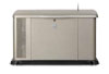 GE 12-20kW Standby Generator Systems