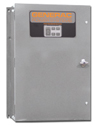 200 - 800 Amp HTS Transfer Switches