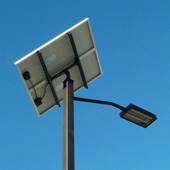 South Florida Solar Lighting Solutions